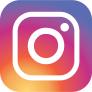 4instagram-logo-clipart-png_1024-1024