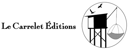 Logo Le Carrelet Editions