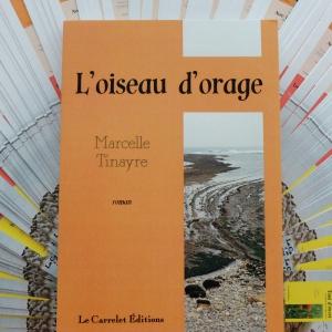 Maquette Le Carrelet Editions