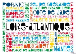 loireatlantique
