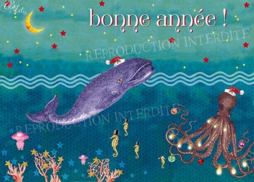 voeux2019-baleine