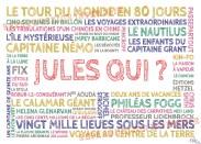 Projet Jules Qui ?